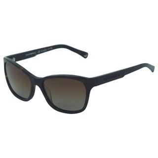 Emporio Armani Women's 'EA 4004 5026/T5' Sunglasses