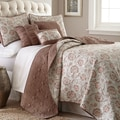 Nelinea 6-piece Quilt Set