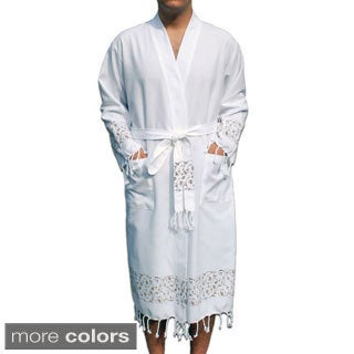 Eros Bathrobe
