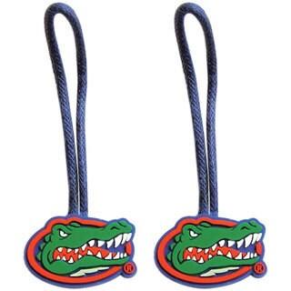 NCAA Florida Gators Luggage Tags (Pack of 2)