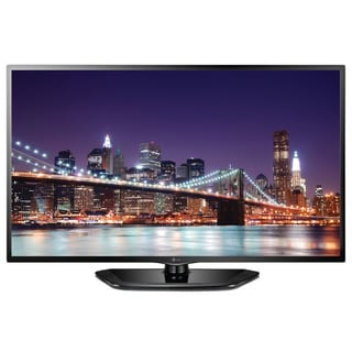 LG Commercial Widescreen Integrated HDTV 32-inch LED TV (Refurbished)