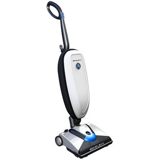 Soniclean VTplus Upright Vacuum Cleaner