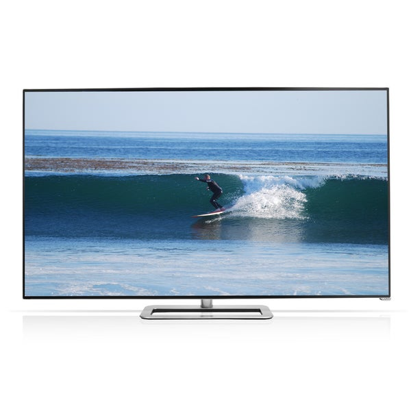 VIZIO 40-inch 1080p Smart LED HDTV with Wi-fi (Refurbished)