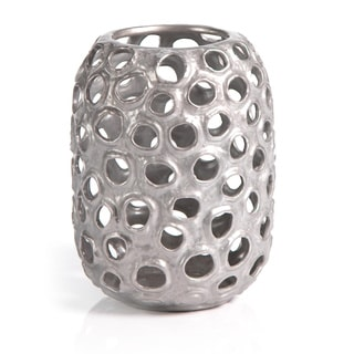 Cage Pot Lantern