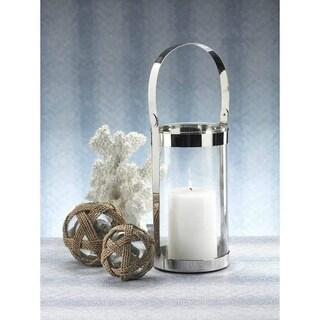 Seaside Cylinder Shaped Lantern