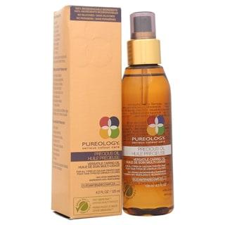 Pureology Precious Oil Versatile 4.2-ounce Caring Oil