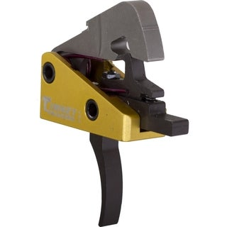 670 4-pound Timney Trigger