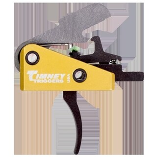 667-S 3-pound Timney Trigger