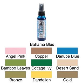 Irresistible Texture Spray 2fl oz Bottle