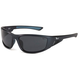 Coleman 'Highlander' Polarized Sport Sunglasses