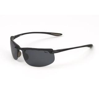 Coleman 'Vizor' Sport Sunglasses