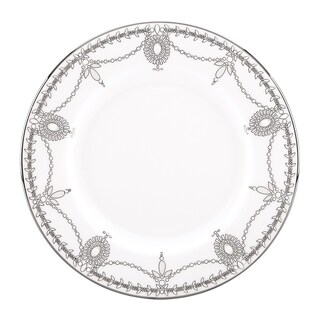 Lenox Marchesa Empire Pearl Salad Plate