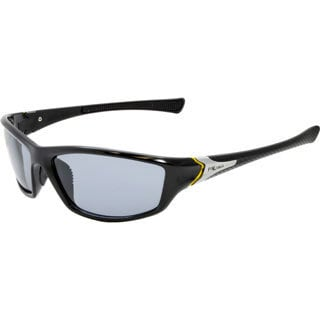 Piranha Men's 'Structure' Sport Sunglasses