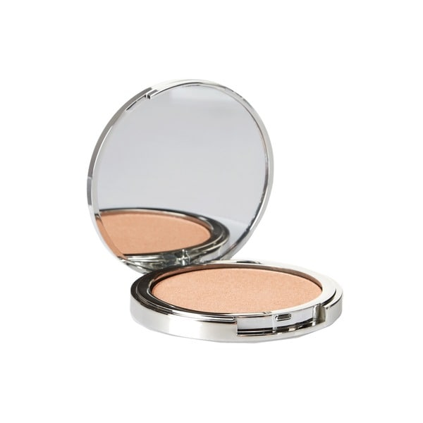 Fusion Beauty Glowfusion Micro-tech Intuitive Golden Active Bronzer