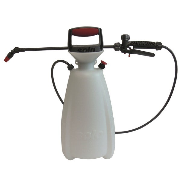 1-gallon Lawn Garden Sprayer