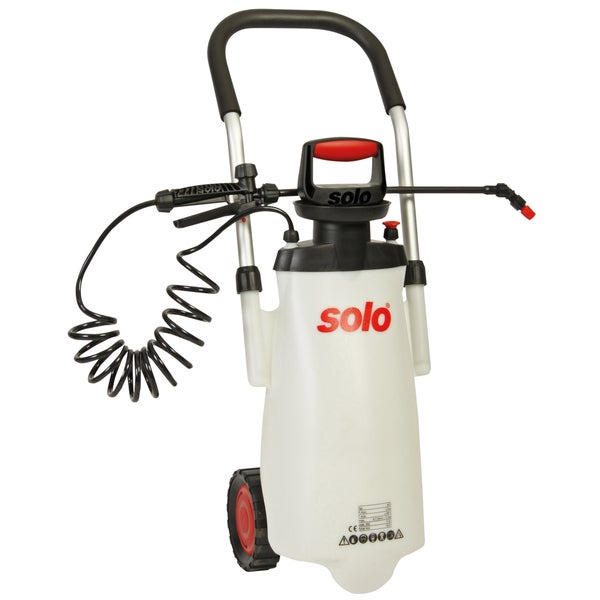 3-gallon Landscape Sprayer