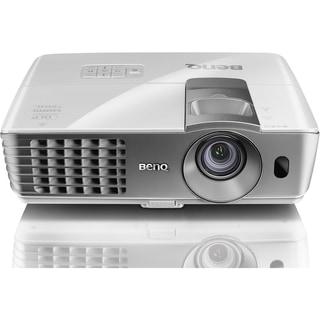 BenQ HT1075 3D Ready DLP Projector - 1080p - HDTV - 16:9