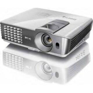 BenQ HT1085ST 3D Ready DLP Projector - 1080p - HDTV - 16:9