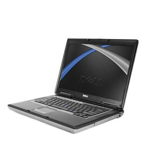 Dell D830 Intel Core i5 2.0GHz 2048MB 80GB 15.5 Wi-Fi DVDRW Windows 7 Home Premium(32-bit) LT Computer (Refurbished)