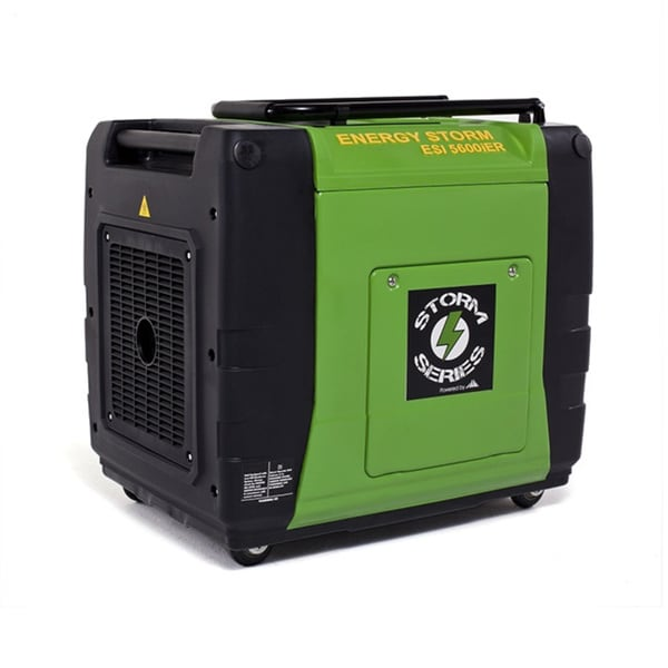 Overstock com shopping the best prices on portable generators