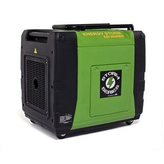 Lifan Power ESI5600IER Generator