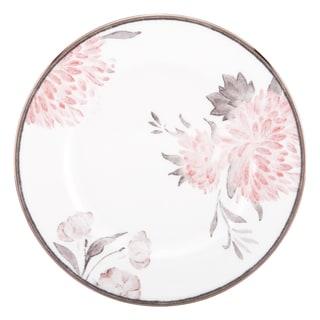 Lenox Marchesa Spring Lark Salad Plate