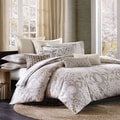 Echo Odyssey Cotton Duvet Cover Mini Set