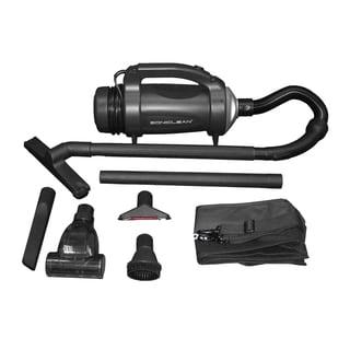 Soniclean HH-0800 Handheld Vacuum Cleaner