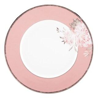 Lenox Marchesa Spring Lark Dinner Plate