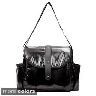 Bellotte Fashion Shoulder Diaper Bag