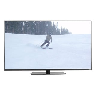 Vizio E480IB2 48-inch 1080P 120hz LED W/ Smart TV with Wi-fi (Refurbished)