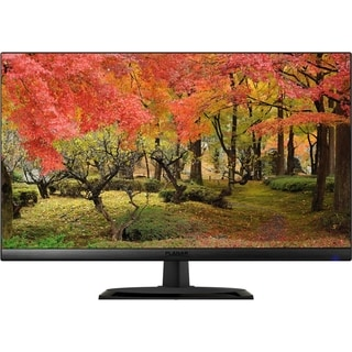 "Planar PXL2370MW 23"" Edge LED LCD Monitor - 16:9 - 14 ms"