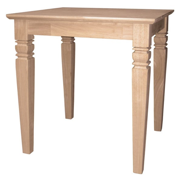 Parawood Furniture Reviews