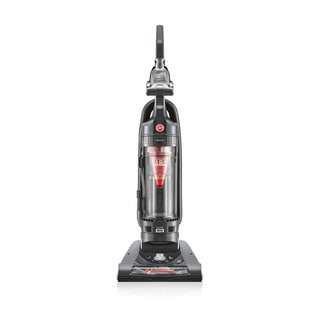 Hoover UH70801PC WindTunnel 2 High Capacity Bagless Upright Vacuum
