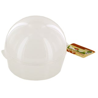Vegetable and Fruit Produce Plastic Storage Container