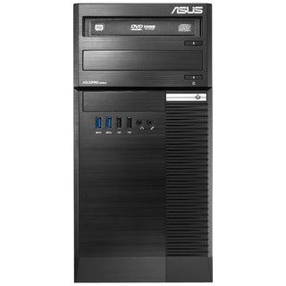 Asus BM1845-A106700102 Desktop Computer - AMD A-Series A10-6700 3.70