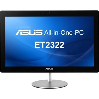 Asus ET2322INTH-05 All-in-One Computer - Intel Core i7 i7-4500U 1.80