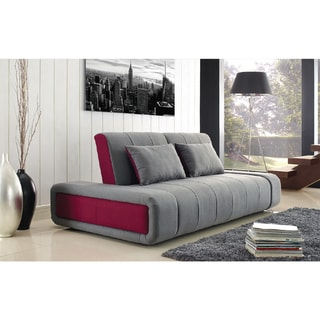 Sofa Bed With Memory Foam Overstock Shopping Great