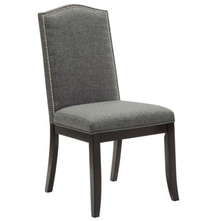 Jazz Side Chair (Set of 2)