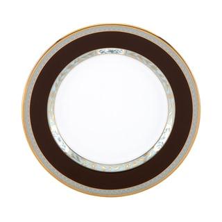 Lenox Marchesa Palatial Garden Butter Plate