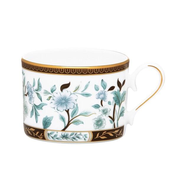 Lenox Marchesa Palatial Garden Accent Plate 13720640