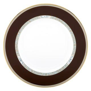 Lenox Marchesa Palatial Garden Dinner Plate