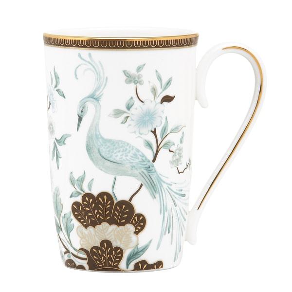 Lenox Palatial Garden Mug