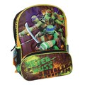 Teenage Mutant Ninja Turtles 16-Inch Backpack
