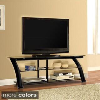 InnovEx Nexus 265 TV Stand