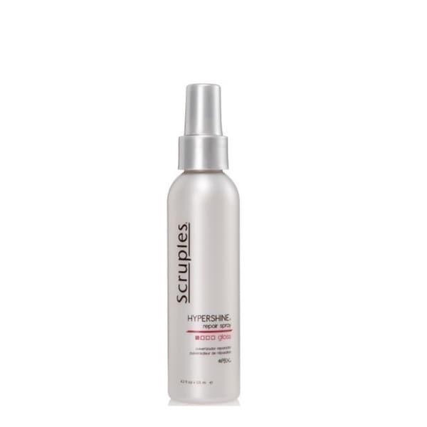 Scruples Hypershine 4.2-ounce Repair Spray
