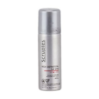 Scruples High Definition 1.5-ounce Shaping Spray