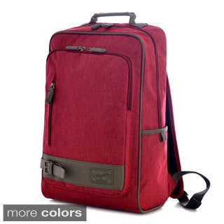Olympia Apollo 18-inch Laptop Backpack