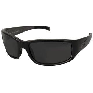 Smith Optics Women's Prospect Polarized/ Wrap Sunglasses