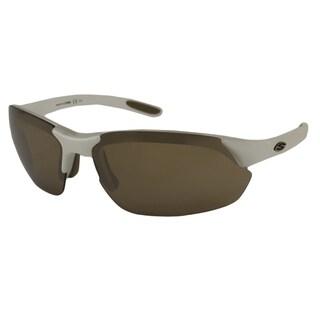 Smith Optics Men's/ Unisex Parallel Max Wrap Sunglasses